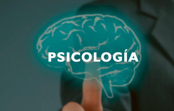 Psicologia en la vida diaria