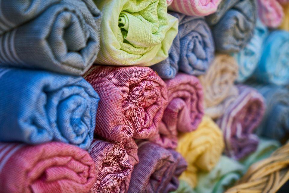 Aspectos psicológicos basados en el color de la ropa