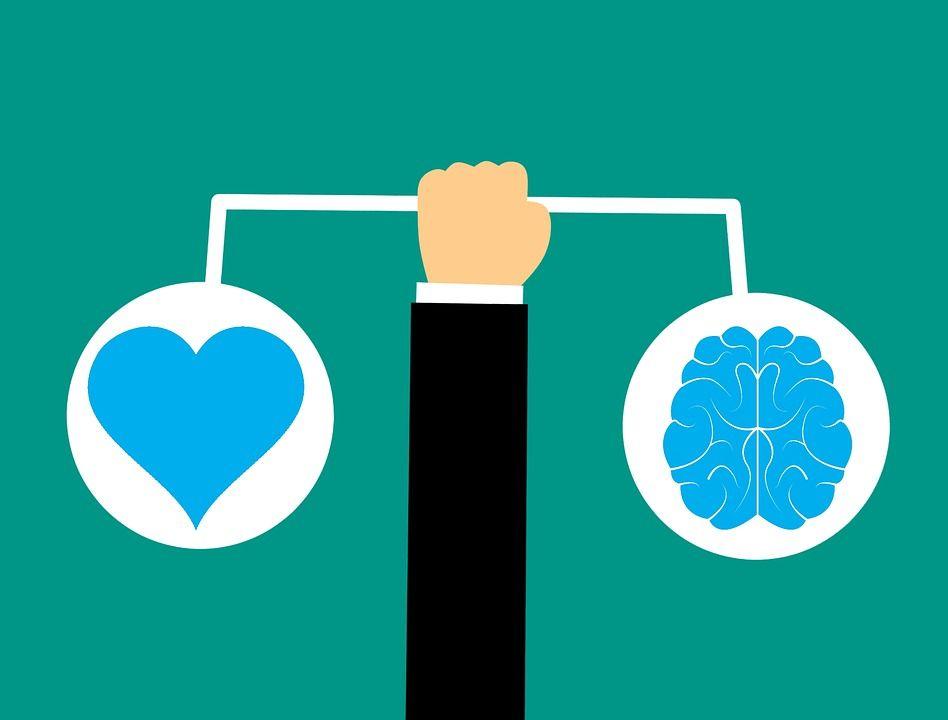 Hábitos para tener una buena Inteligencia Emocional