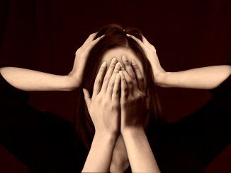 Qué es el trastorno histriónico de la personalidad