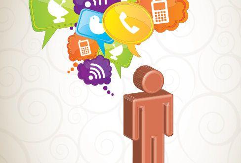 CONSEJOS PARA UNA MEJOR COMUNICACIÓN verbal y no verbal