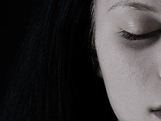 ¿Qué es la depresión post parto?