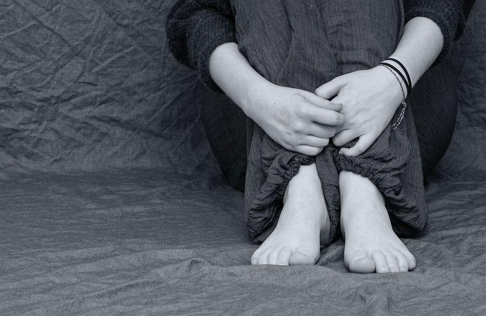 Pensamiento suicida y suicidio