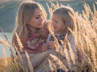 Los riesgos de las familias permisivas