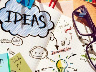 Creatividad en la Vida Laboral