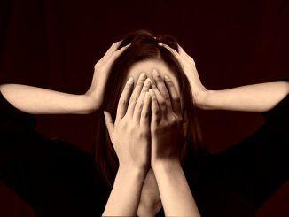 El trastorno bipolar: ¿qué debo saber?