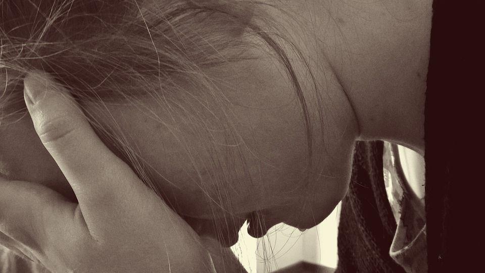 Factores que generan la DEPRESIÓN