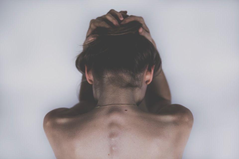 ¿Qué es el trastorno depresivo persistente?