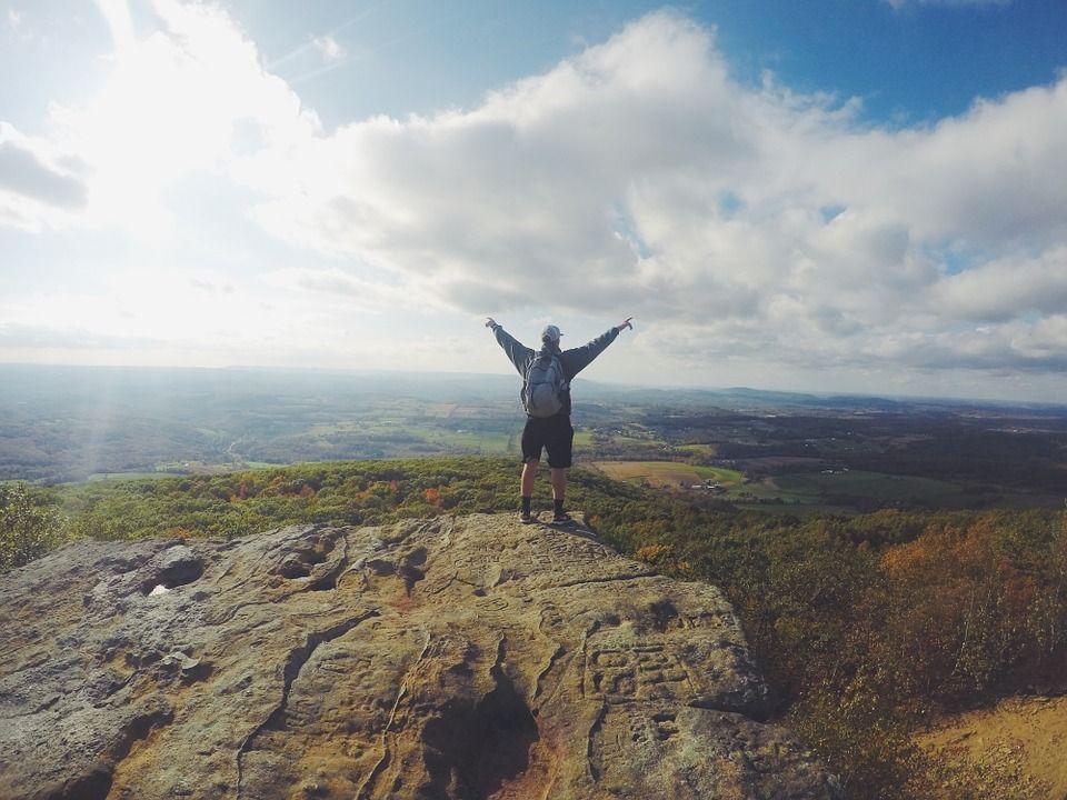 La importancia de la MOTIVACIÓN