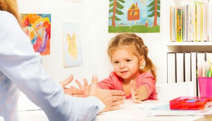 Psicologia Infantil 2
