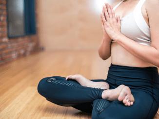 Salud Fisica Y Mental Calidad De Vida