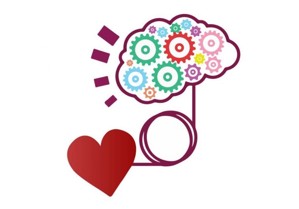 Inteligencia Emocinal 1