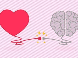 Inteligencia Emocinal 2