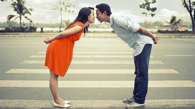 Enamoramiento 1