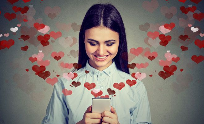Enamoramiento 2