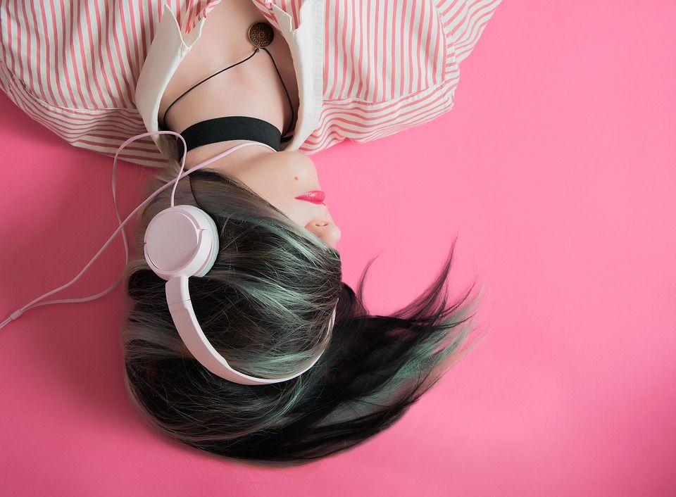 Qué música escuchan las personas inteligentes
