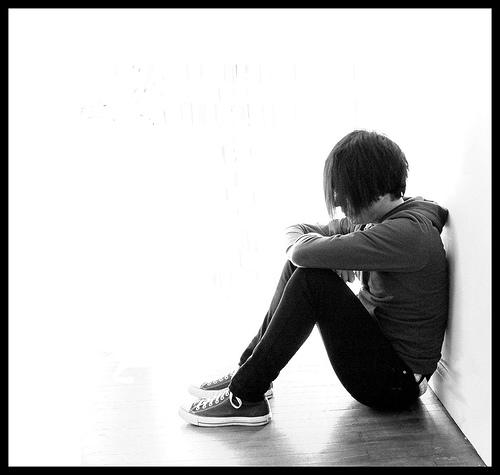 Tristeza 1