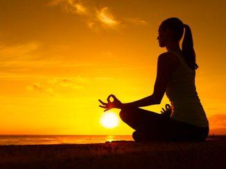 bienestar psicologico paz mental