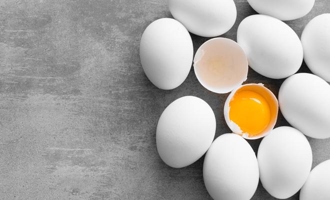 huevos 1