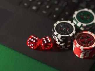 psicologia en el poker