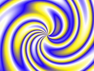 beneficios de la hipnosis